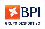 extpassosmanuel-bpi